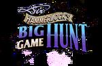 BL2 DLC3 Logo