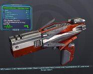 BorderlandsPreSequ стрелковый агрегат (24) (переходный)