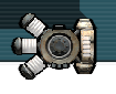 Shield side4