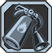 Skill Icon - Forbearance.png