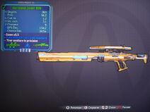 Sniper Rifle (Borderlands 2)