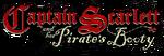 BL2 DLC1 Logo