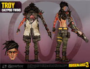 BL3CosplayGuideTroy3