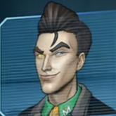 Katagawa's ECHO image
