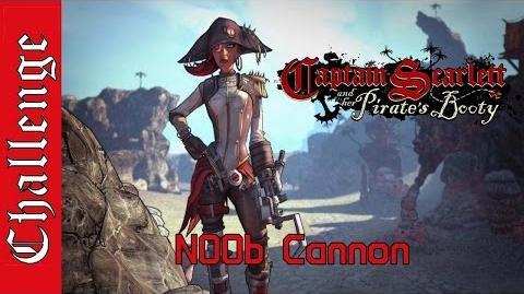 N00b Cannon
