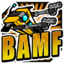 BL2VR Killing Time achievement