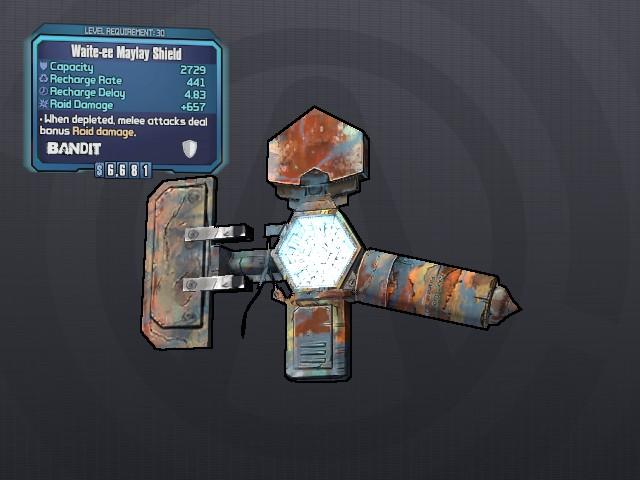 File:LV 30 Waite-ee Maylay Shield.jpg