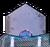 Shield Capacitor Pangolin