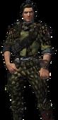 BL2-Axton-Tenue-Serpent