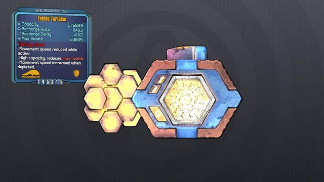 File:BL2 Fabled Tortoise.jpg