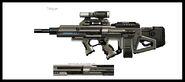 Main weapon sheet smg patrol copy2