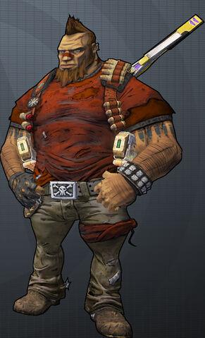 File:Red Dwarf.jpg