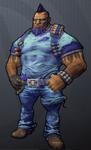 SalvadorBluebeard