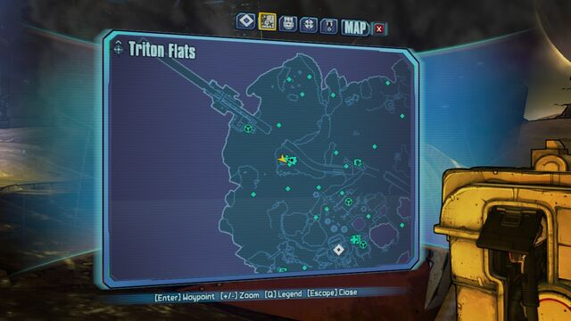 File:Robotic Aspirations ECHO 4 on map.jpg