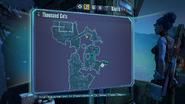 Borderlands 2 (32-bit, DX9) 15.08.2019 10 55 46