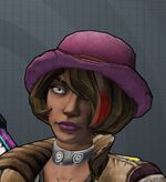 Borderlands The Handsome Collection 20150419193126