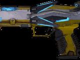Ударник (пистолет)