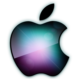 image apple logo png borderlands wiki fandom powered by wikia