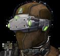 BL2-Axton-Tête-Opération secrète