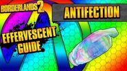Borderlands 2 Antifection Effervescent Grenade Guide