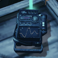 Echo Recorder02.png