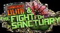 Icone Commandant Lilith et la Bataille pour Sanctuary