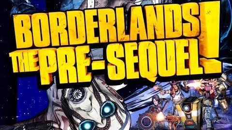 Borderlands The Pre-Sequel - Diario de Desarrollo-1402568857