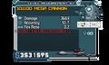 101100 Mega Cannon.png