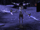 Guardian (enemy)