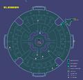 BLTPS-MAP-ELESEER.png