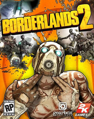BorderlandsBoxArt2a
