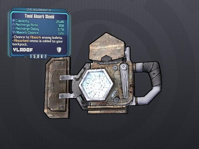 File:LV 29 Timid Absorb Shield.jpg