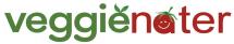 File:Veggienatersml.png