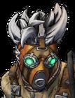 BL2-Krieg-Head-TURN AROUND DO IT