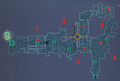 Gwen's other head locations and spawn points by amazingjayman.png
