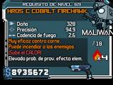 Maliwan Firehawk