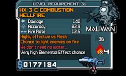 HX3CCombustionHellFire