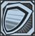 Skill Icon - Preparation.png