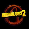 Borderland Defender Round Two achievement.png