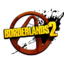 Borderland Defender Round Two achievement