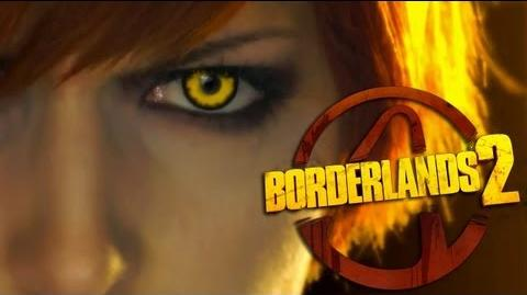 Borderlands 2 Doomsday Trailer (1080p)