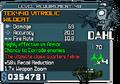 Tek440 vitriolic wildcat 48.png
