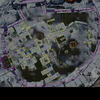 Dlc2 ruins