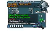 AX300 C Pestilent Defiler67
