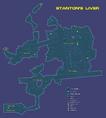 BLTPS-MAP-STANTONS LIVER.png
