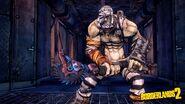 2KMKTG BL2 Screenshots DLC-Hero Krieg