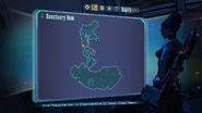 Borderlands 2 (32-bit, DX9) 22.07.2019 14 44 05
