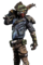 Borderlands 2 bandit render by meta625-d4u0fzf.png
