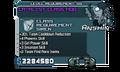 Catalyst Class Mod2.png