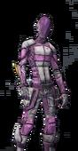228px-Pinky Has a Brain